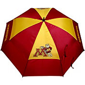 Team Golf Minnesota Golden Gophers Umbrella
