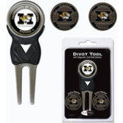 Team Golf Missouri Tigers Divot Tool
