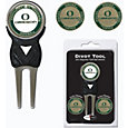 Team Golf Oregon Ducks Divot Tool