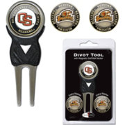 Team Golf Oregon State Beavers Divot Tool