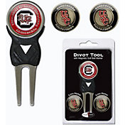 Team Golf South Carolina Gamecocks Divot Tool