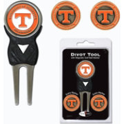 Team Golf Tennessee Volunteers Divot Tool
