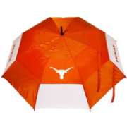 Team Golf Texas Longhorns Umbrella