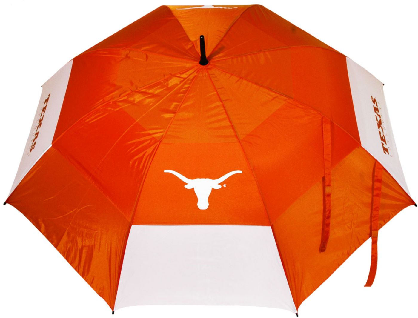 Team Golf Texas Longhorns Umbrella
