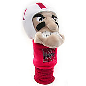 Team Golf Nebraska Cornhuskers Mascot Headcover