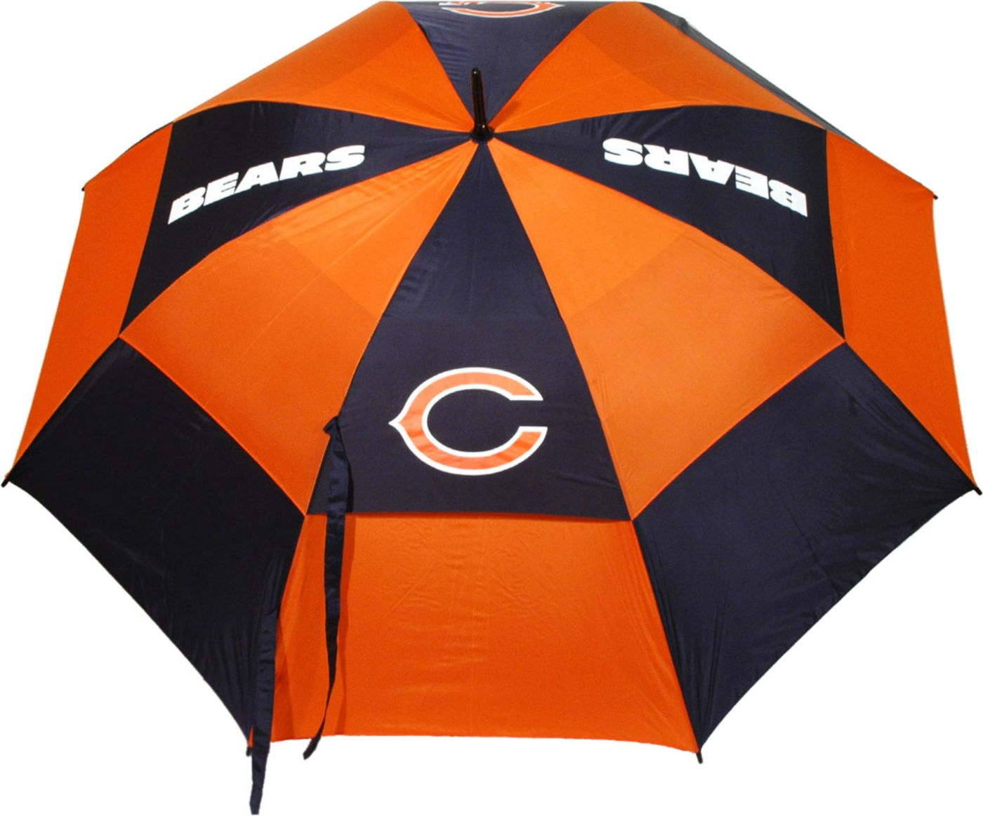 Team Golf Chicago Bears Umbrella