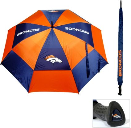 Team Golf Denver Broncos Umbrella
