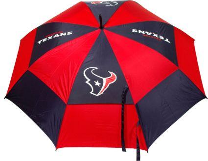 Team Golf Houston Texans NFL Umbrella