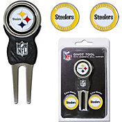 NFL Golf Accessories