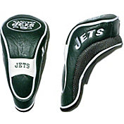 Team Golf New York Jets Hybrid Headcover