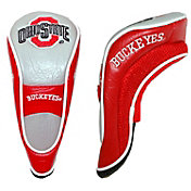 Team Golf Ohio State Buckeyes Hybrid Headcover