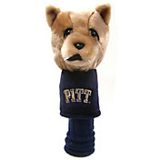 Team Golf Pitt Panthers Mascot Headcover