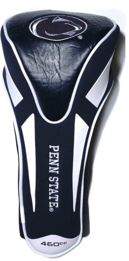 Team Golf APEX Penn State Nittany Lions Headcover