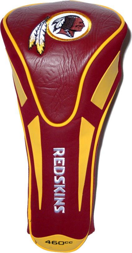 Team Golf APEX Washington Redskins Headcover