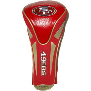 Team Golf San Francisco 49ers Single Apex Jumbo Headcover