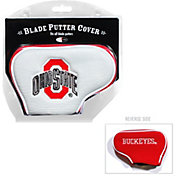Team Golf Ohio State Buckeyes Blade Putter Cover