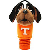 Team Golf Tennessee Volunteers Mascot Headcover