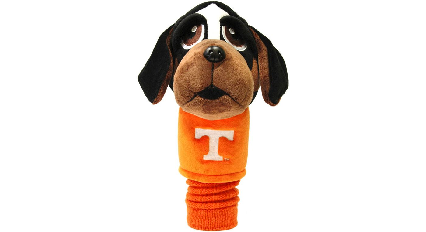 Team Golf Tennessee Volunteers Mascot Headcover