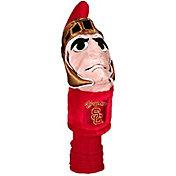 Team Golf USC Trojans Mascot Headcover