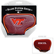 Team Golf Virginia Tech Hokies Blade Putter Cover