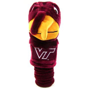 Team Golf Virginia Tech Hokies Mascot Headcover