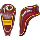 Washington Redskins Gifts