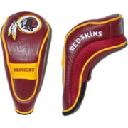 Team Golf Washington Redskins Hybrid Headcover