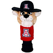 Team Golf Arizona Wildcats Mascot Headcover