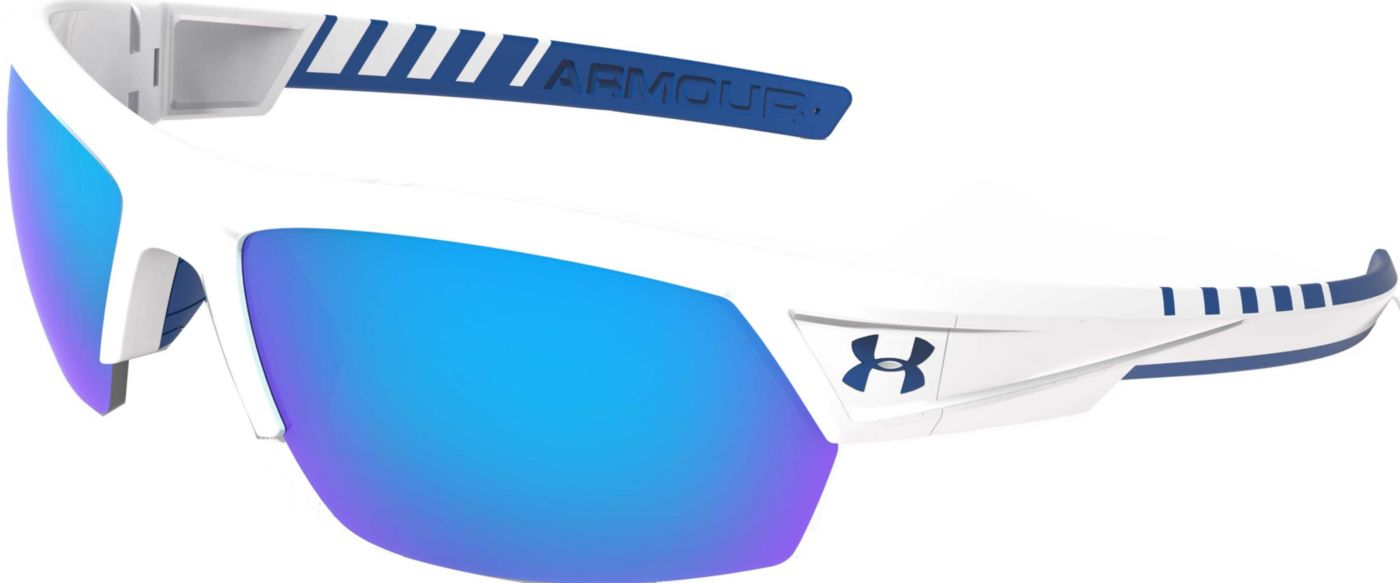 Under Armour Men's Igniter II Sunglasses