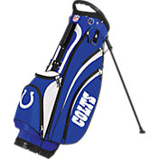 Wilson NFL Indianapolis Colts Stand Bag