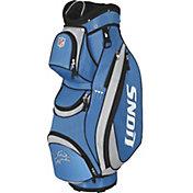 Wilson NFL Detroit Lions Cart Bag