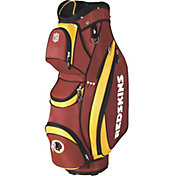 Wilson NFL Washington Redskins Cart Bag