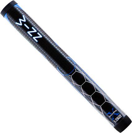 Winn Pro X Putter Grip