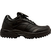 3n2 Men's Reaction LO Umpire Shoes
