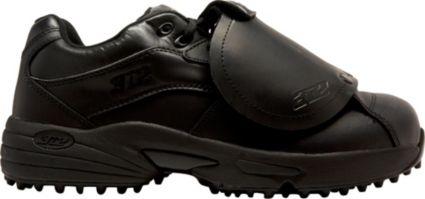 3n2 Men s Reaction Pro Plate LO Umpire Shoes  2fc06faa3