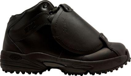 3406cd70ee7 3n2 Men s Reaction Pro Plate Mid Umpire Shoes. noImageFound