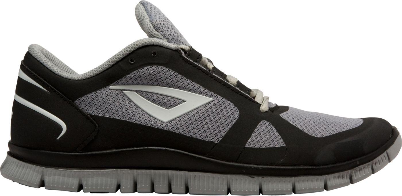 3n2 Men's Velo Runner Baseball Turf Shoes
