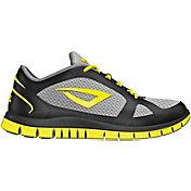 new arrival 2dc11 8228f Product Image · 3n2 Men s Velo Runner Baseball Turf Shoes