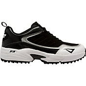 3n2 Men's Viper Turf Baseball Cleats