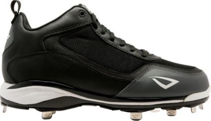 3n2 Men's Viper XL Metal Baseball Cleats