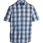 5.11 Tactical Men's Classic Covert Shirt
