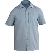 5.11 Tactical Men's Performance Covert Shirt