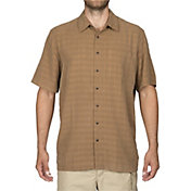 5.11 Tactical Men's Select Covert Shirt