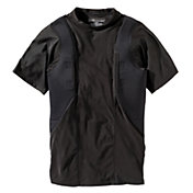 5.11 Tactical Men's Holster Shirt