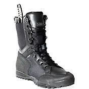 5.11 Tactical Men's Recon Urban Boots