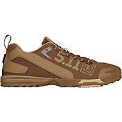 5.11 Tactical Men's Recon Trainer Tactical Shoes