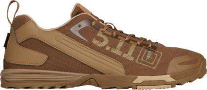 5.11 Tactical Men's Recon Trainer Shoes