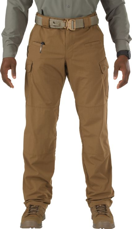 7d9b5091 5.11 Tactical Men's Stryke Pants | DICK'S Sporting Goods