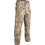 5.11 Tactical Men's Realtree Xtra Taclite Pro Pants