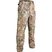 5.11 Tactical Men's Realtree Xtra Taclite Pro Pants